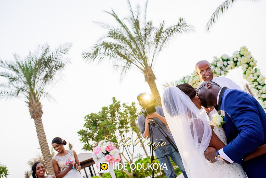 Dami-and-Wale-White-Wedding-Dubai-15557_Jide Odukoya Photography_BellaNaija Weddings 2015_