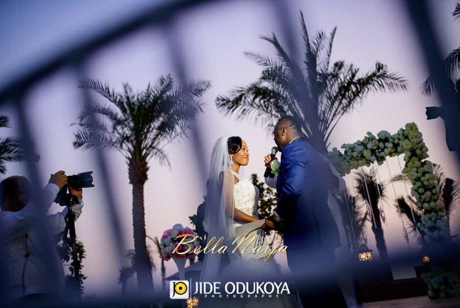 Dami-and-Wale-White-Wedding-Dubai-15824_Jide Odukoya Photography_BellaNaija Weddings 2015_