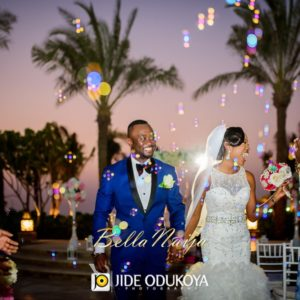 Dami-and-Wale-White-Wedding-Dubai-15980_Jide Odukoya Photography_BellaNaija Weddings 2015_