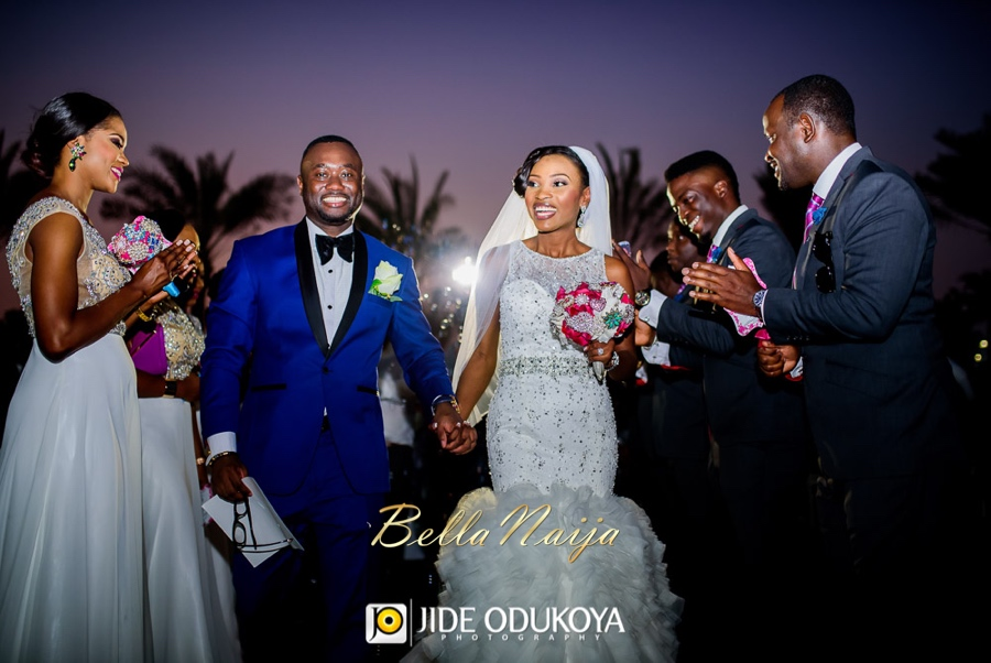 Dami-and-Wale-White-Wedding-Dubai-16026_Jide Odukoya Photography_BellaNaija Weddings 2015_