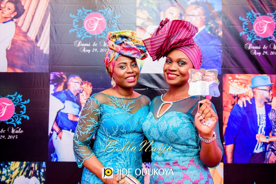 Dami-and-Wale-White-Wedding-Dubai-16355_Jide Odukoya Photography_BellaNaija Weddings 2015_