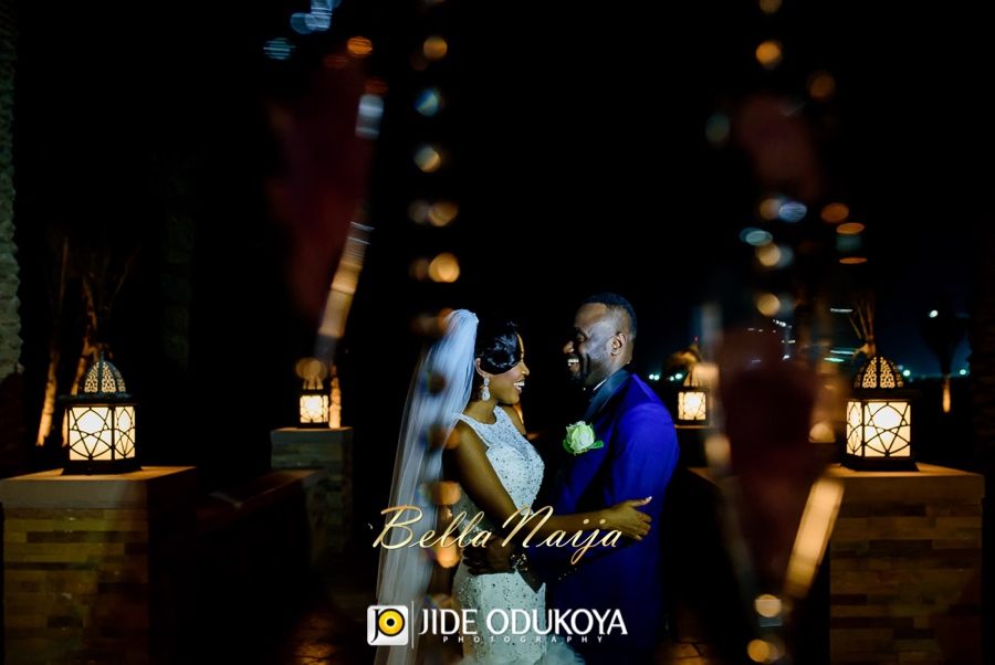 Dami-and-Wale-White-Wedding-Dubai-16403_Jide Odukoya Photography_BellaNaija Weddings 2015_