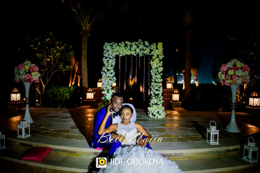 Dami-and-Wale-White-Wedding-Dubai-16448_Jide Odukoya Photography_BellaNaija Weddings 2015_