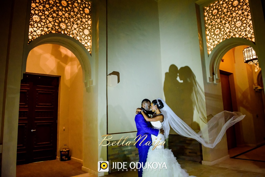 Dami-and-Wale-White-Wedding-Dubai-16508_Jide Odukoya Photography_BellaNaija Weddings 2015_