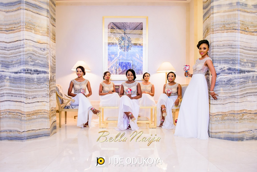 Dami-and-Wale-White-Wedding-Dubai-16704_Jide Odukoya Photography_BellaNaija Weddings 2015_