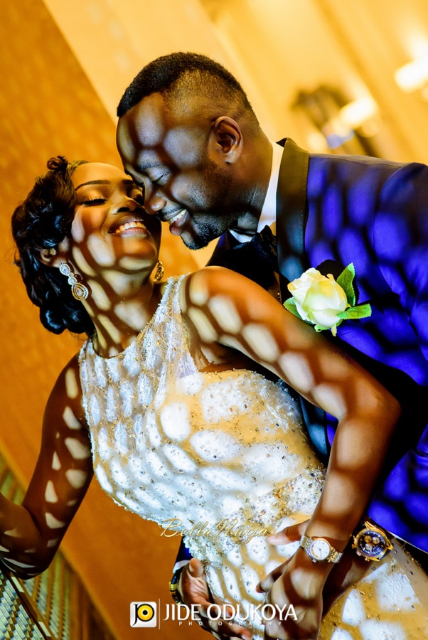 Dami-and-Wale-White-Wedding-Dubai-16813_Jide Odukoya Photography_BellaNaija Weddings 2015_