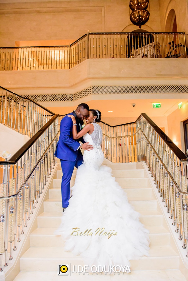 Dami-and-Wale-White-Wedding-Dubai-17115_Jide Odukoya Photography_BellaNaija Weddings 2015_