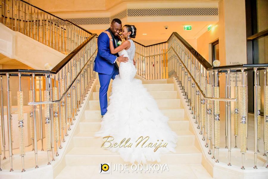 Dami-and-Wale-White-Wedding-Dubai-17126_Jide Odukoya Photography_BellaNaija Weddings 2015_