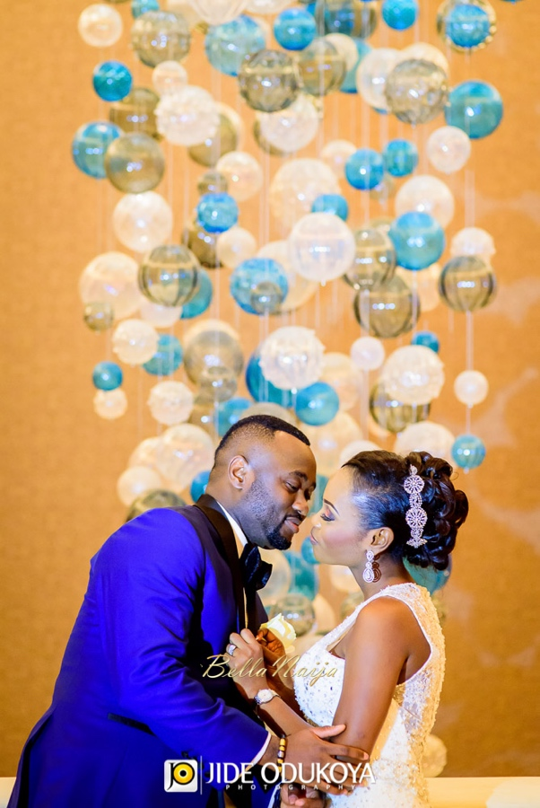 Dami-and-Wale-White-Wedding-Dubai-17211_Jide Odukoya Photography_BellaNaija Weddings 2015_
