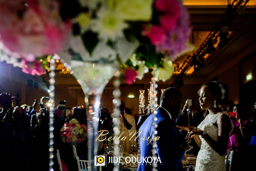 Dami-and-Wale-White-Wedding-Dubai-17611_Jide Odukoya Photography_BellaNaija Weddings 2015_