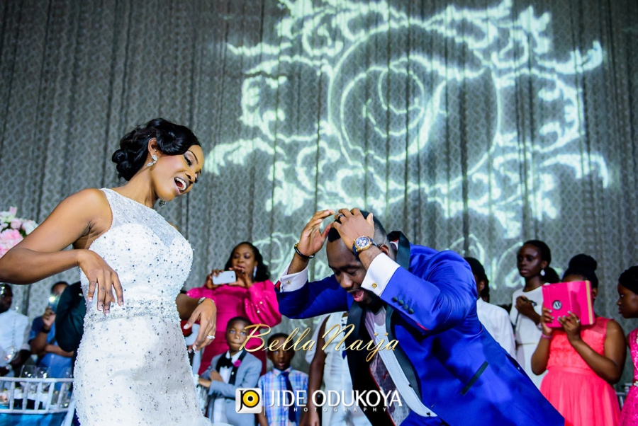 Dami-and-Wale-White-Wedding-Dubai-17649_Jide Odukoya Photography_BellaNaija Weddings 2015_