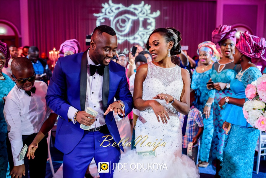 Dami-and-Wale-White-Wedding-Dubai-17888_Jide Odukoya Photography_BellaNaija Weddings 2015_