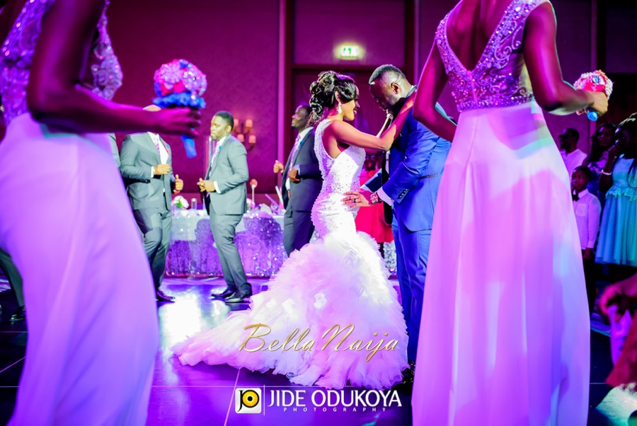 Dami-and-Wale-White-Wedding-Dubai-18379_Jide Odukoya Photography_BellaNaija Weddings 2015_