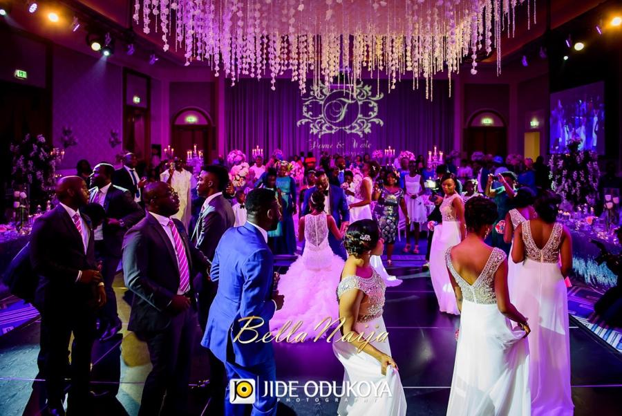 Dami-and-Wale-White-Wedding-Dubai-18386_Jide Odukoya Photography_BellaNaija Weddings 2015_