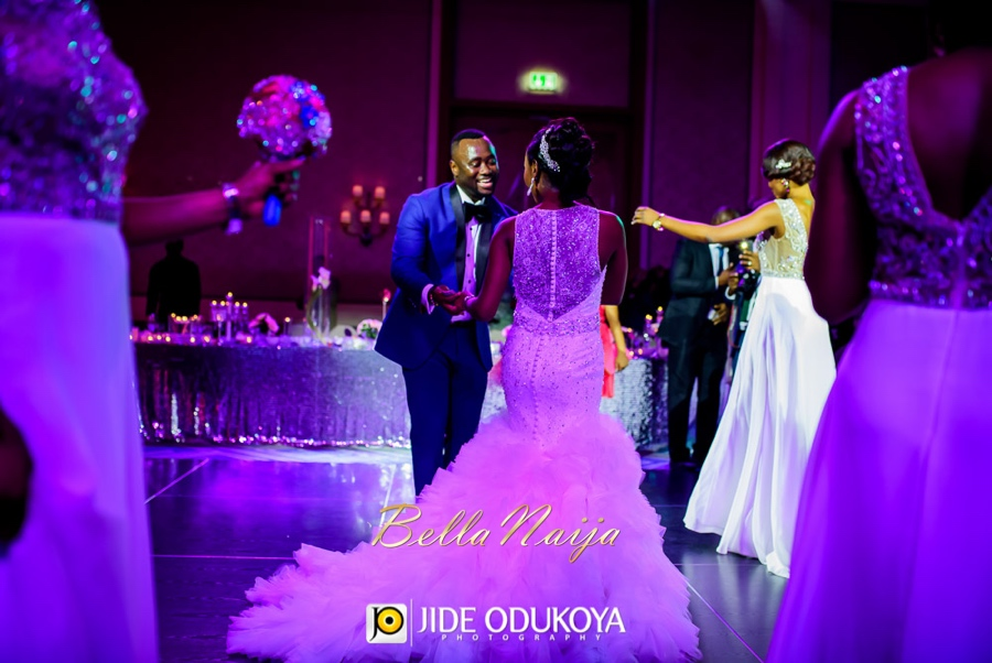 Dami-and-Wale-White-Wedding-Dubai-18395_Jide Odukoya Photography_BellaNaija Weddings 2015_