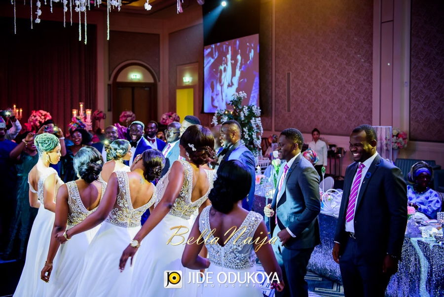 Dami-and-Wale-White-Wedding-Dubai-18584_Jide Odukoya Photography_BellaNaija Weddings 2015_