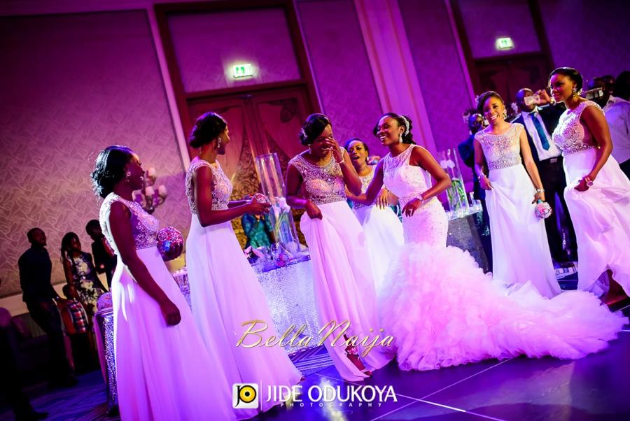 Dami-and-Wale-White-Wedding-Dubai-18681_Jide Odukoya Photography_BellaNaija Weddings 2015_