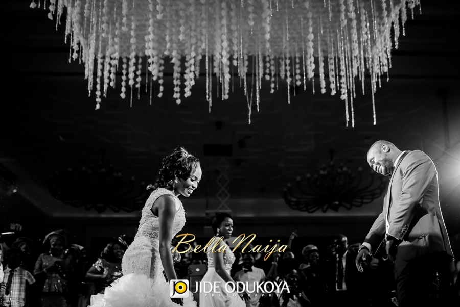 Dami-and-Wale-White-Wedding-Dubai-18960_Jide Odukoya Photography_BellaNaija Weddings 2015_