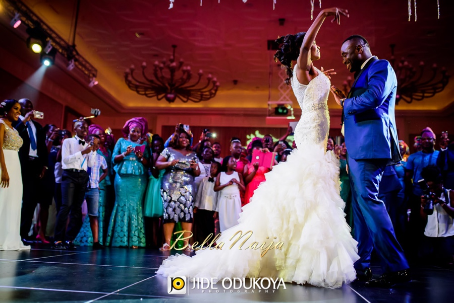 Dami-and-Wale-White-Wedding-Dubai-18990_Jide Odukoya Photography_BellaNaija Weddings 2015_