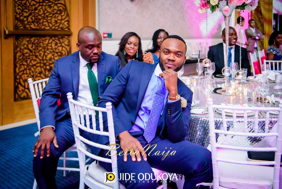 Dami-and-Wale-White-Wedding-Dubai-19274_Jide Odukoya Photography_BellaNaija Weddings 2015_