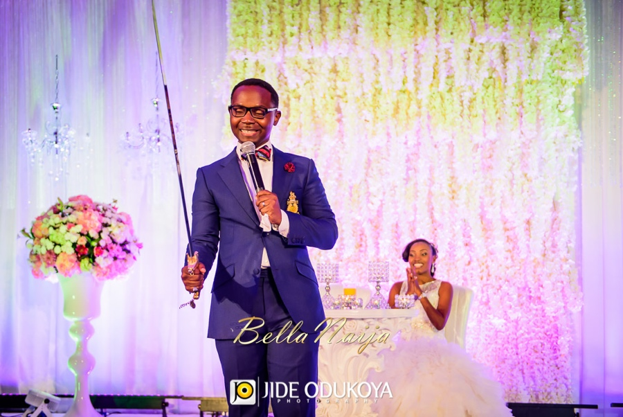 Dami-and-Wale-White-Wedding-Dubai-19346_Jide Odukoya Photography_BellaNaija Weddings 2015_