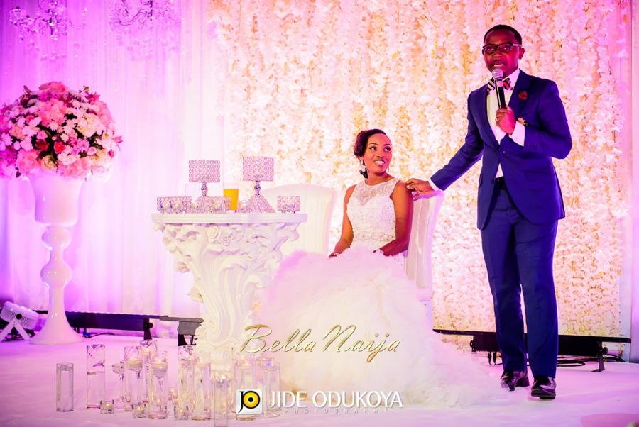 Dami-and-Wale-White-Wedding-Dubai-19394_Jide Odukoya Photography_BellaNaija Weddings 2015_