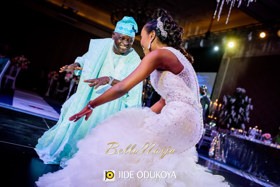 Dami-and-Wale-White-Wedding-Dubai-19602_Jide Odukoya Photography_BellaNaija Weddings 2015_