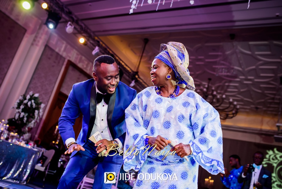 Dami-and-Wale-White-Wedding-Dubai-19678_Jide Odukoya Photography_BellaNaija Weddings 2015_