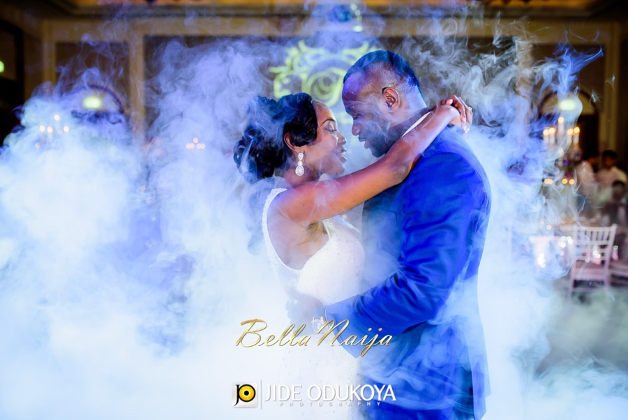 Dami-and-Wale-White-Wedding-Dubai-19988_Jide Odukoya Photography_BellaNaija Weddings 2015_