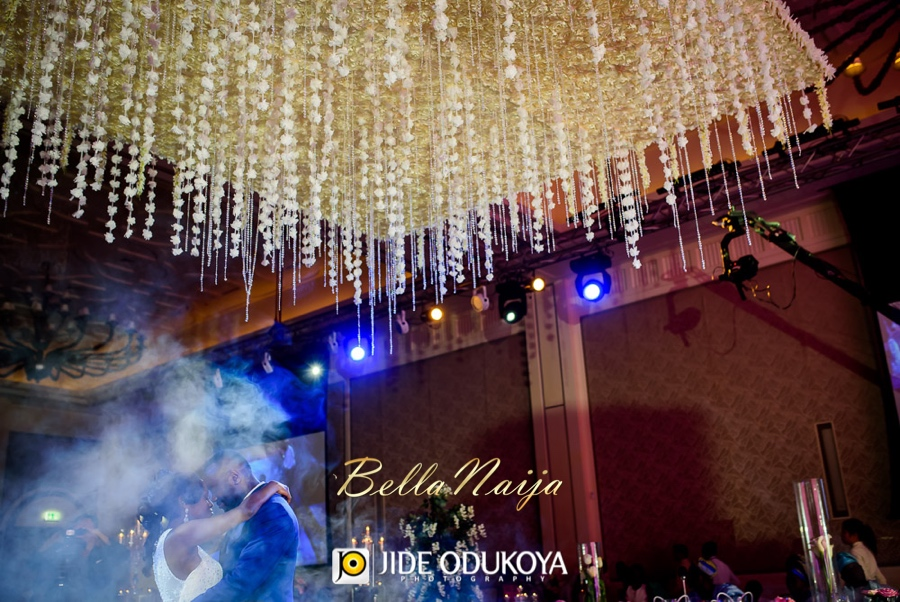 Dami-and-Wale-White-Wedding-Dubai-20097_Jide Odukoya Photography_BellaNaija Weddings 2015_