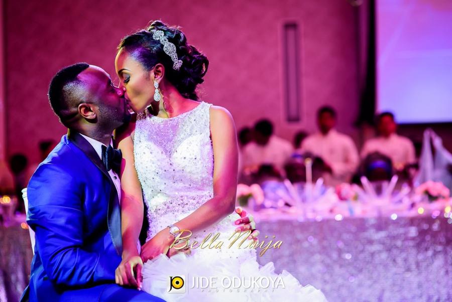 Dami-and-Wale-White-Wedding-Dubai-20500_Jide Odukoya Photography_BellaNaija Weddings 2015_