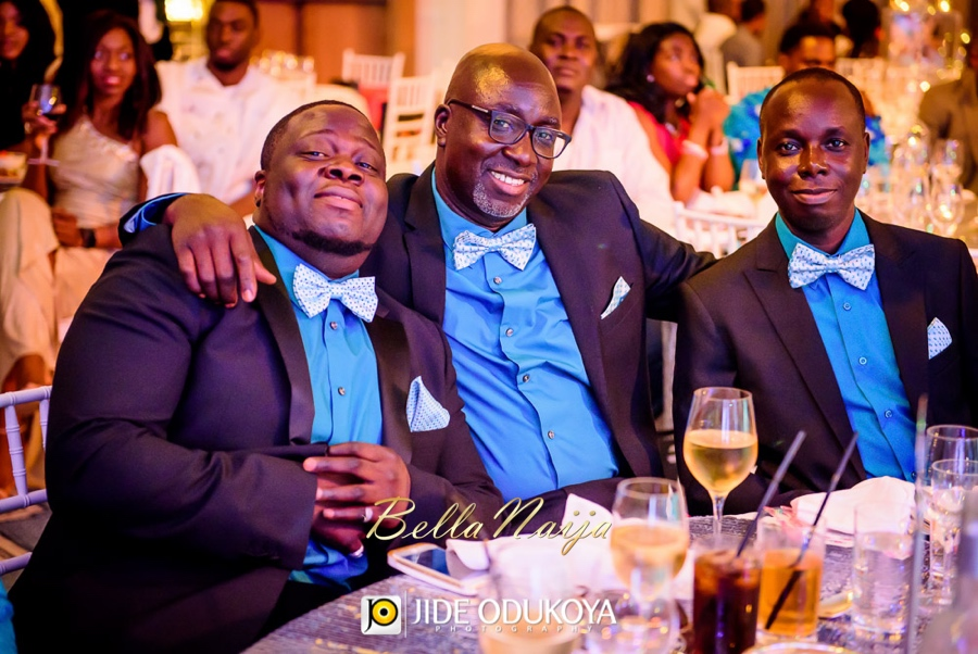 Dami-and-Wale-White-Wedding-Dubai-20663_Jide Odukoya Photography_BellaNaija Weddings 2015_