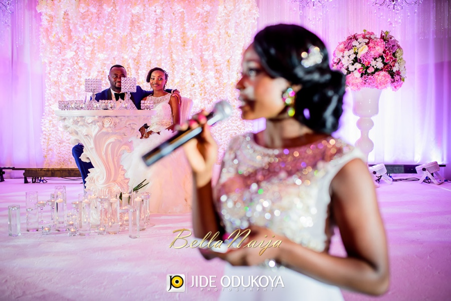 Dami-and-Wale-White-Wedding-Dubai-20680_Jide Odukoya Photography_BellaNaija Weddings 2015_