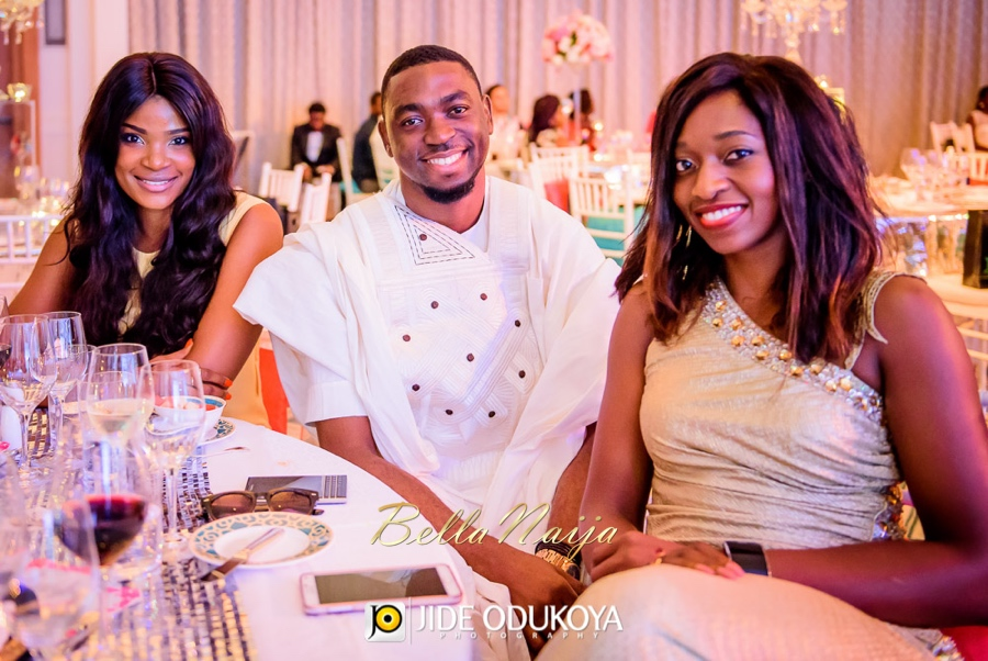 Dami-and-Wale-White-Wedding-Dubai-20732_Jide Odukoya Photography_BellaNaija Weddings 2015_