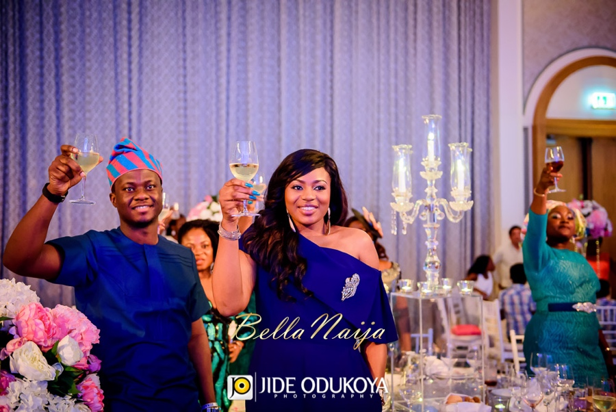 Dami-and-Wale-White-Wedding-Dubai-20818_Jide Odukoya Photography_BellaNaija Weddings 2015_