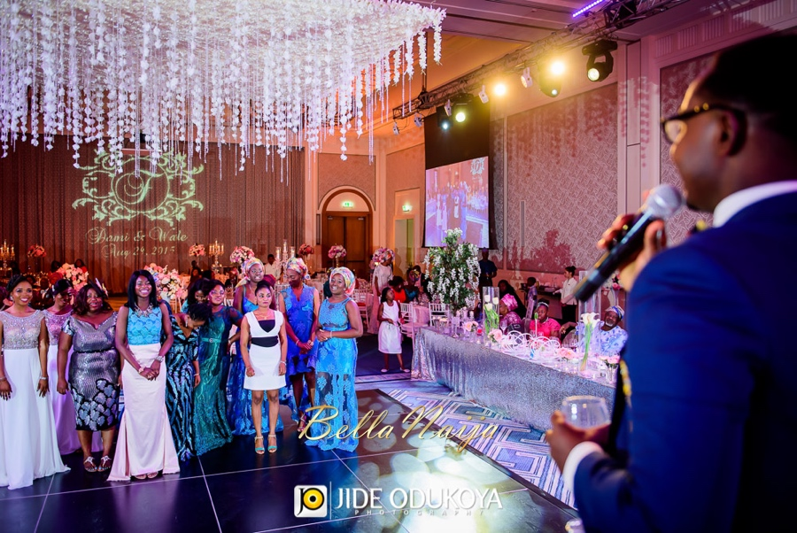 Dami-and-Wale-White-Wedding-Dubai-20967_Jide Odukoya Photography_BellaNaija Weddings 2015_