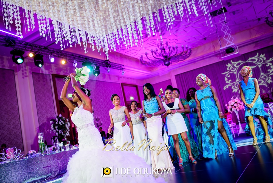 Dami-and-Wale-White-Wedding-Dubai-21075_Jide Odukoya Photography_BellaNaija Weddings 2015_