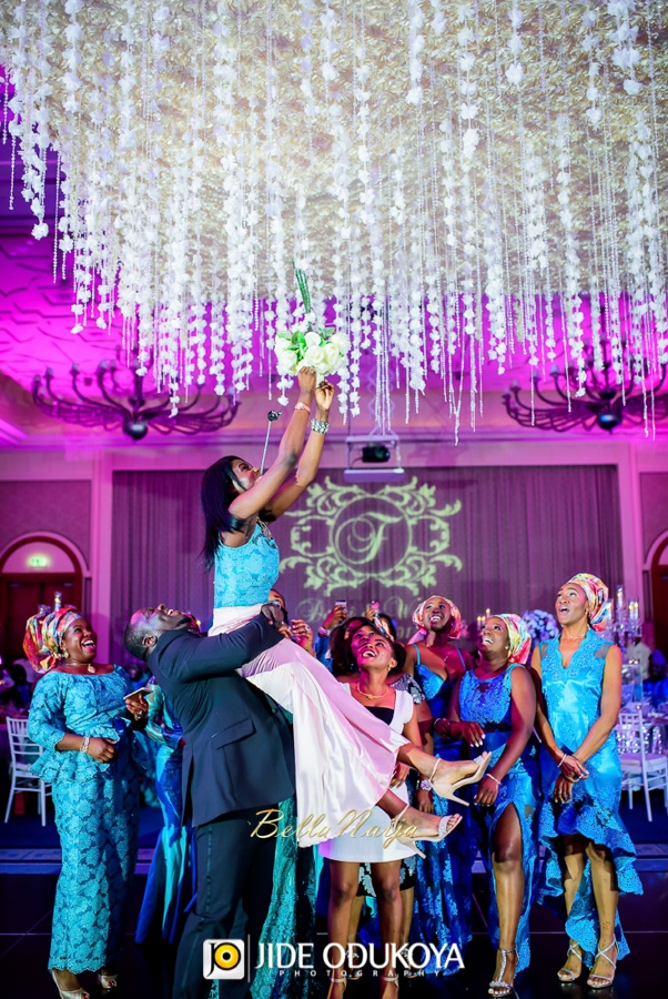 Dami-and-Wale-White-Wedding-Dubai-21140_Jide Odukoya Photography_BellaNaija Weddings 2015_