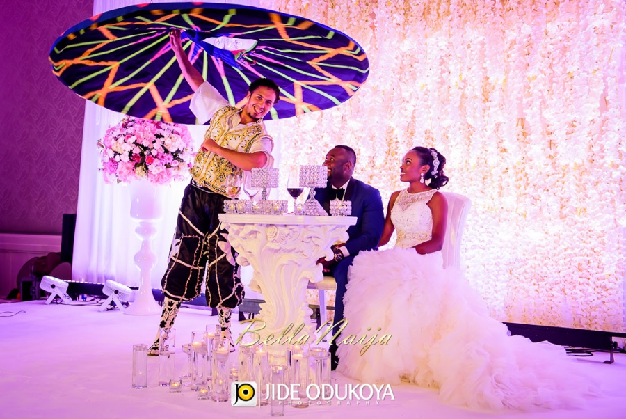Dami-and-Wale-White-Wedding-Dubai-22160_Jide Odukoya Photography_BellaNaija Weddings 2015_