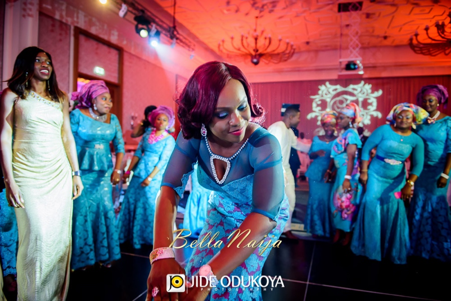 Dami-and-Wale-White-Wedding-Dubai-22892_Jide Odukoya Photography_BellaNaija Weddings 2015_