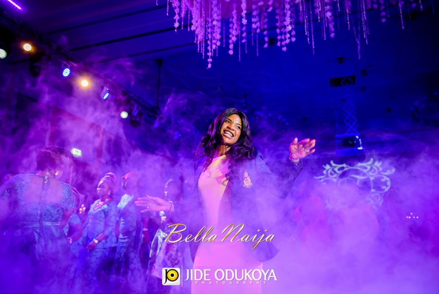 Dami-and-Wale-White-Wedding-Dubai-23147_Jide Odukoya Photography_BellaNaija Weddings 2015_