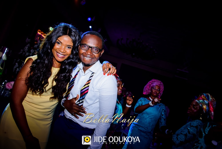 Dami-and-Wale-White-Wedding-Dubai-23832_Jide Odukoya Photography_BellaNaija Weddings 2015_
