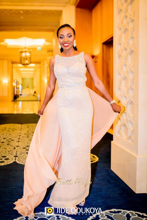 Dami-and-Wale-White-Wedding-Dubai-24225_Jide Odukoya Photography_BellaNaija Weddings 2015_