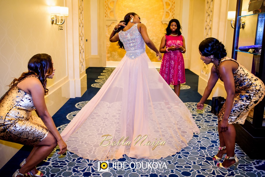 Dami-and-Wale-White-Wedding-Dubai-24321_Jide Odukoya Photography_BellaNaija Weddings 2015_