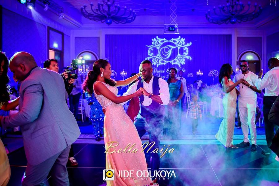 Dami-and-Wale-White-Wedding-Dubai-24383_Jide Odukoya Photography_BellaNaija Weddings 2015_