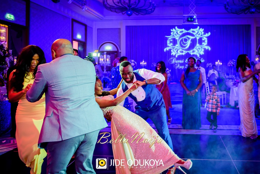 Dami-and-Wale-White-Wedding-Dubai-24384_Jide Odukoya Photography_BellaNaija Weddings 2015_
