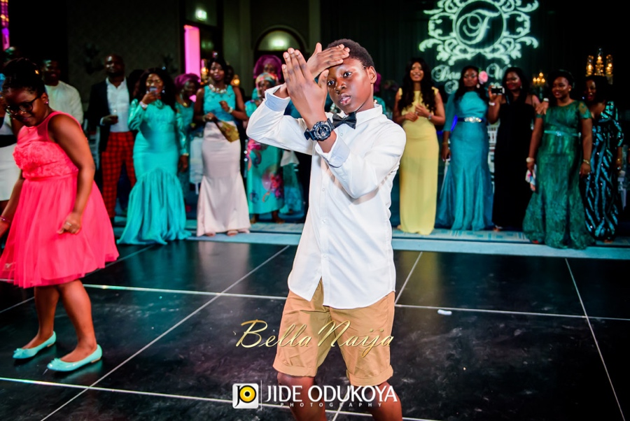 Dami-and-Wale-White-Wedding-Dubai-25349_Jide Odukoya Photography_BellaNaija Weddings 2015_