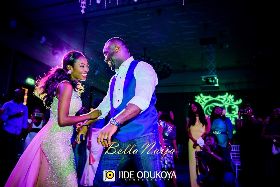 Dami-and-Wale-White-Wedding-Dubai-25409_Jide Odukoya Photography_BellaNaija Weddings 2015_