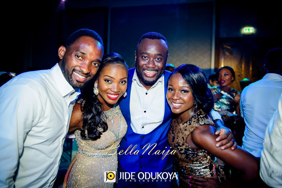Dami-and-Wale-White-Wedding-Dubai-25995_Jide Odukoya Photography_BellaNaija Weddings 2015_