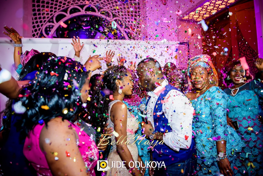 Dami-and-Wale-White-Wedding-Dubai-27084_Jide Odukoya Photography_BellaNaija Weddings 2015_
